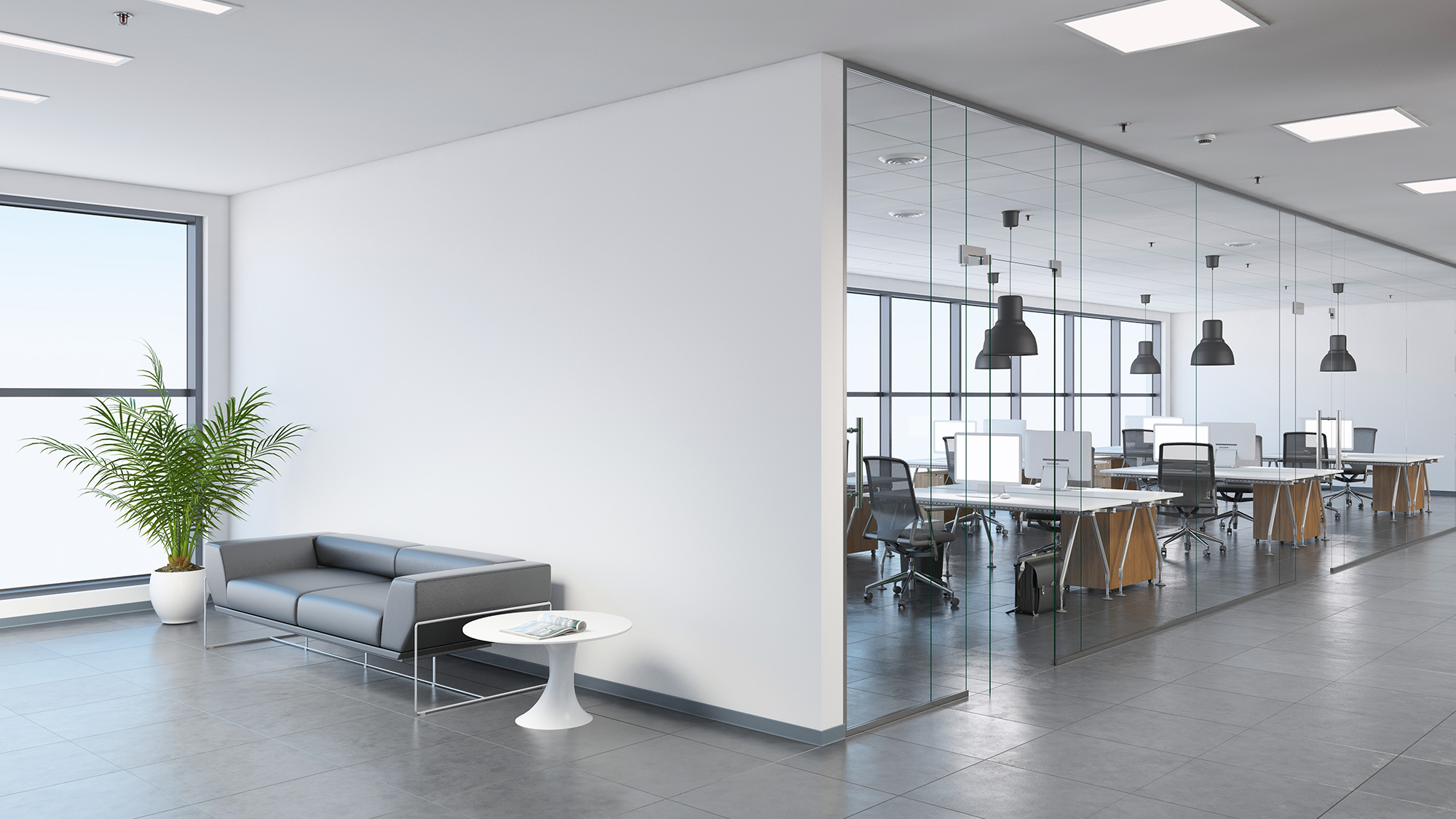 FORM Fit Out